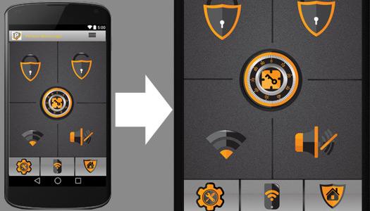 mobile-app-tye